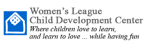 Women's League Child Development Center - Child Care in Hartford, CT